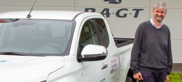 RAGT Semences renforce ses liens avec les agriculteurs