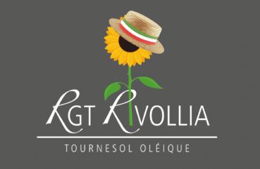 RGT RIVOLLIA - Tournesol